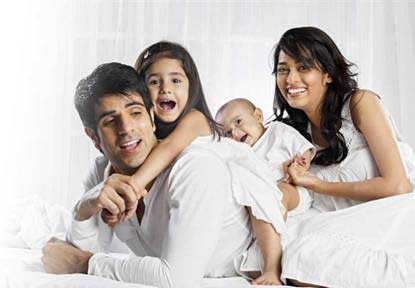 Family Hospitals in Gurgaon