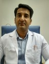 Expert Orthopaedic in Gurgaon