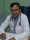 Cardiologists in Gurgaon