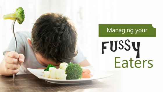 fuusy eaters